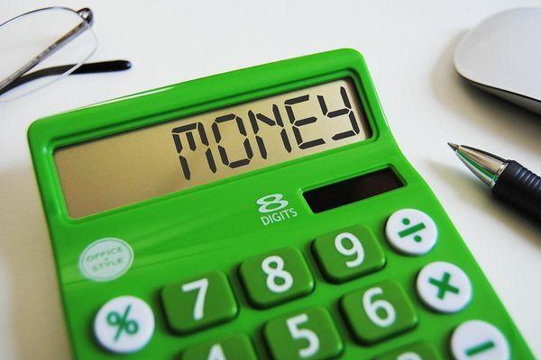9 Ways I Save Money on Gear