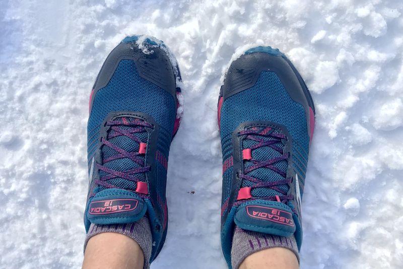 de167e645a7c The Most Viable Types of Camp Shoes  Crocs
